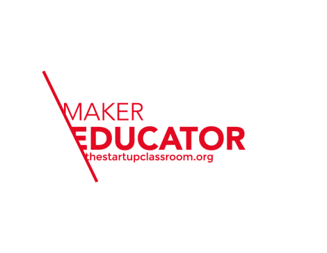 The Role of School Leaders in Making and the Maker Movement